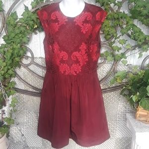 NWT BEAUTIFUL SPECIAL OCCASION DRESS